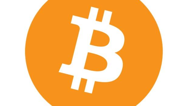 Cryptominers in browser blokkeren met extensies