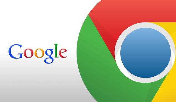 Websites blokkeren in Firefox en Chrome
