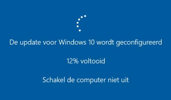 Google publiceert details Windows-lek