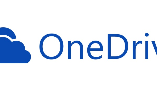 OneDrive kan straks dubbele foto's verwijderen