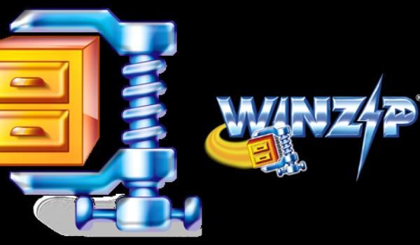 Alles over WinZip (1)