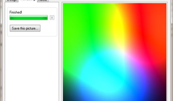 HotSpotStudio - Spelen met licht