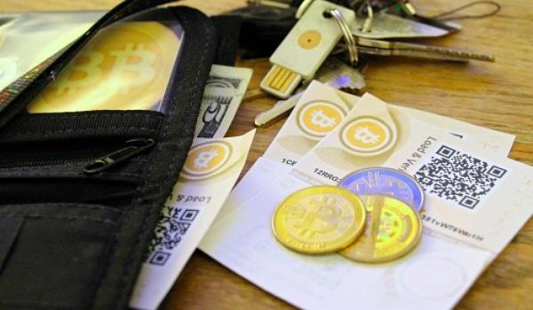 Arnhemse supermarkt maakt bitcoinbetalingen mogelijk
