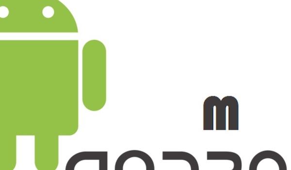 'Apps naast elkaar draaien straks ook in Android mogelijk'