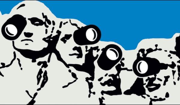 Ministers willen meer transparantie rond ACTA