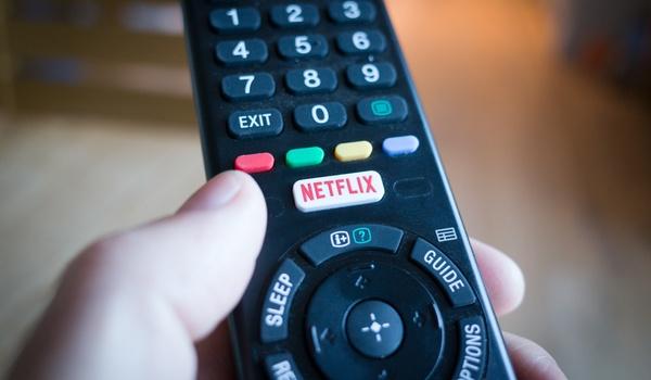 3 Zaken die je (nog) niet wist over interactieve digitale tv