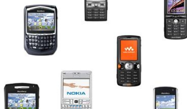 3,3 miljoen Nederlanders hebben een smartphone