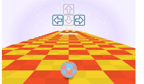 Skytrip - Val niet in de afgrond in deze online game