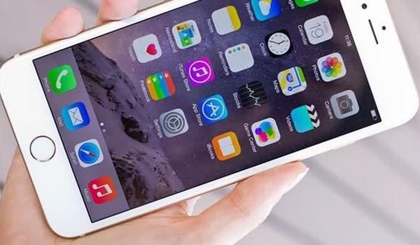Apple koopt 70 miljoen OLED-schermen van Samsung