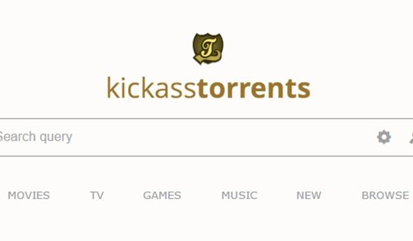 Make-over voor KickAss Torrents
