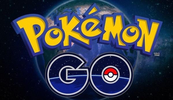 Ransomware voor pc doet zich voor als Pokémon Go