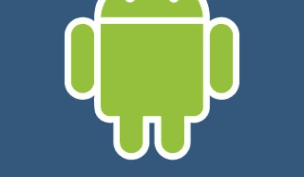 Android streeft iPhone en Blackberry voorbij