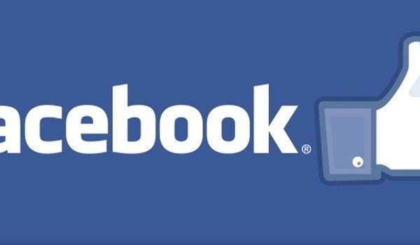 Zo kom je van het Facebook-virus af