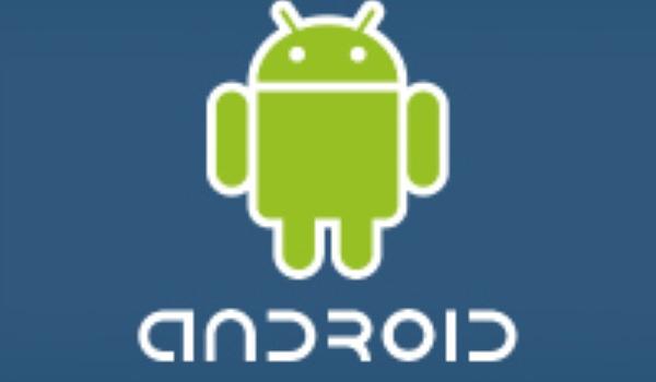 Populaire Android passeert marktaandeel van tachtig procent