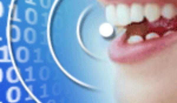 Krijgt Google-Voice VoIP in 2010?