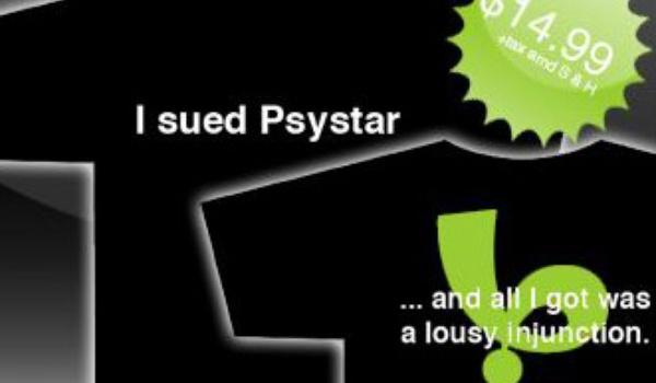 Psystar gaat over op Linux