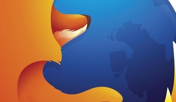 Nieuwe versie Firefox voor iOS is energiezuiniger