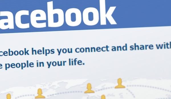 Ook Facebook zegt vaarwel tegen Flash