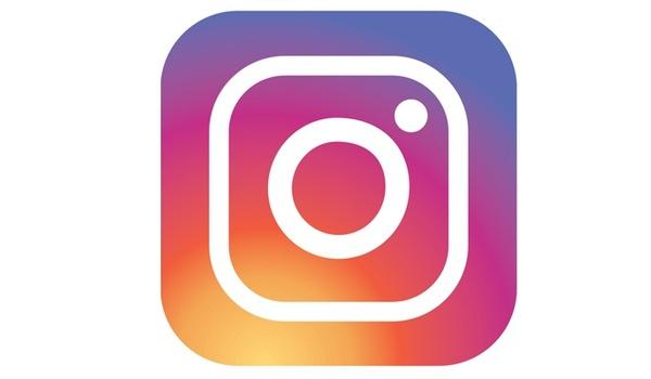 Instagram groeit als kool met 700 miljoen gebruikers