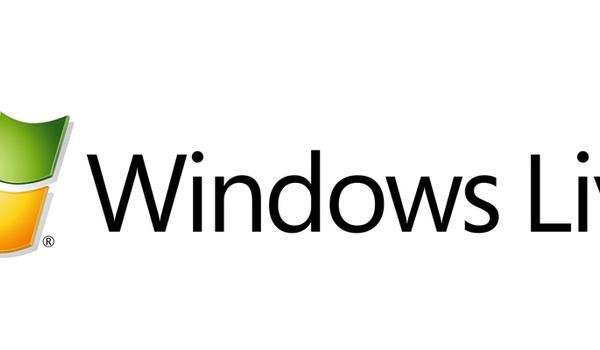 De beste alternatieven voor Windows Live Mail