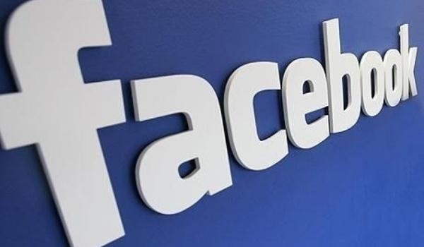 Facebook laat je straks zoeken naar berichten