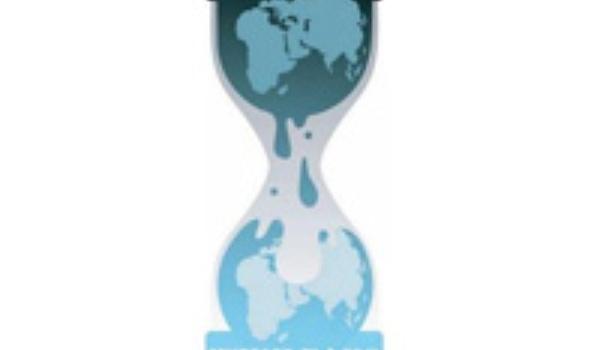 WikiLeaks is niet meer te stoppen