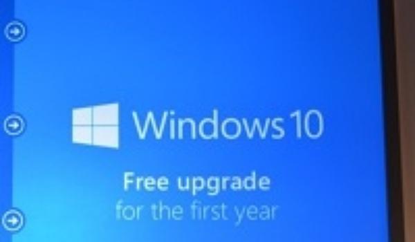 Video: Multitasken in Windows 10