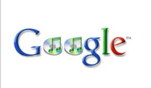 Google Music Search met Lala en iLike