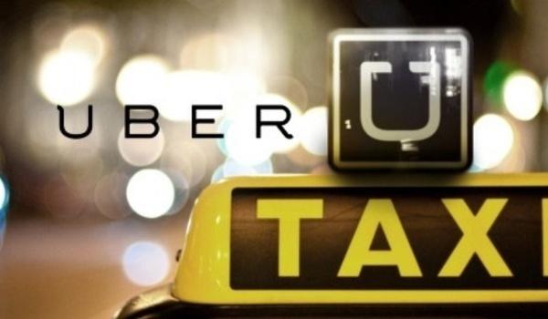 Miljoenenhack taxidienst Uber onder de pet gehouden
