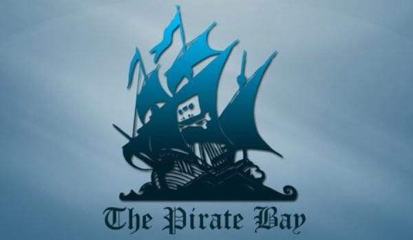 Torrents streamen ook vanaf The Pirate Bay mogelijk