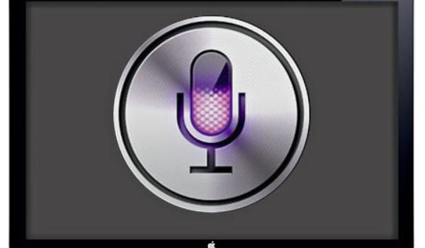 'Nieuwe Apple iTV al rond de zomer beschikbaar'