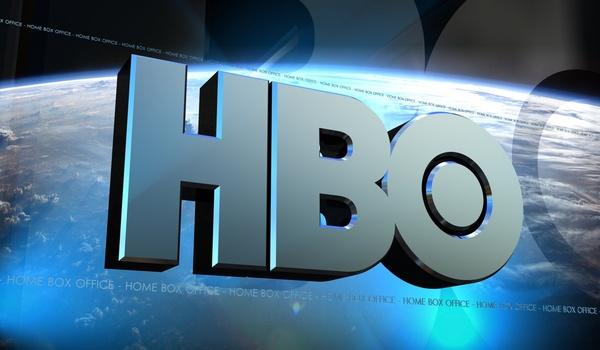 HBO Nederland stopt