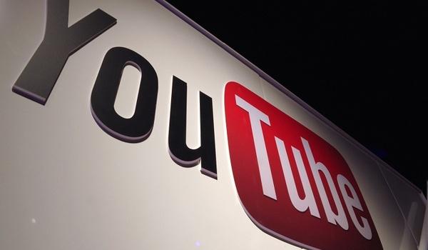 YouTube-app voor Android krijgt betere zoekfunctie