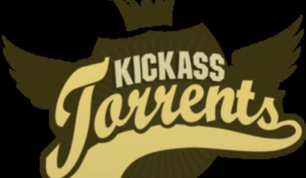 Kickass Torrents offline gehaald - 4 vragen over de politieactie