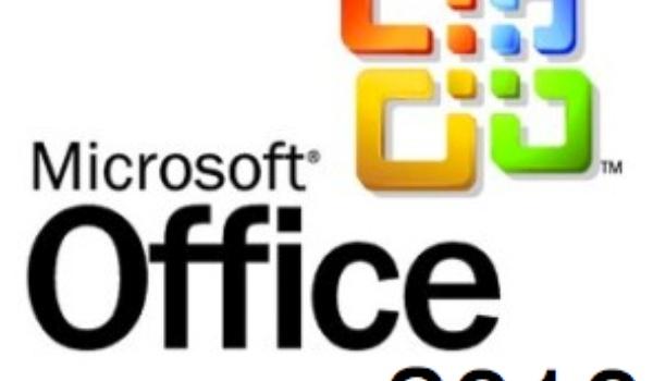 Ernstige lekken in Office 2010 gevonden