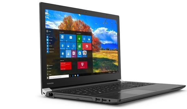 'Derde grote update Windows 10 uit in november'