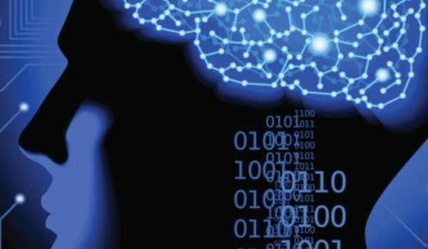 'Digitale apparaten slecht voor geheugen'