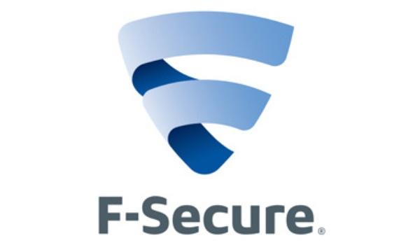 Scan je systeem gratis op virussen met F-Secure Online