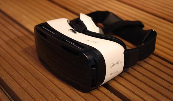 Zo maak en kijk je zelf virtual reality-foto's