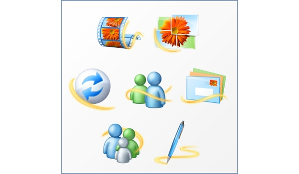 Windows Live Essentials 2012 stopt, dit zijn gratis alternatieven
