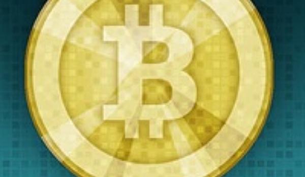 Apple verwijdert laatste Bitcoin-app uit App Store