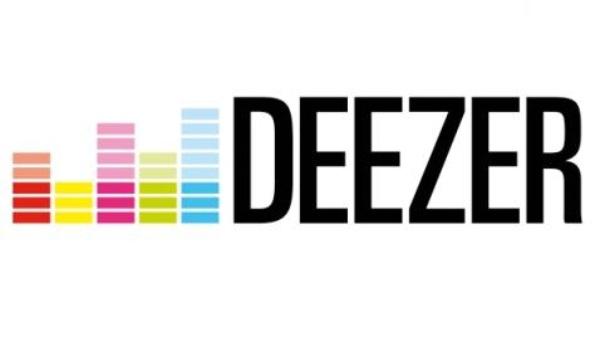 Muziek streamen met Deezer (1)