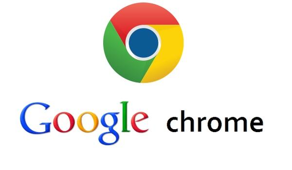Download bij het artikel: Maak uw eigen Chrome-extensie
