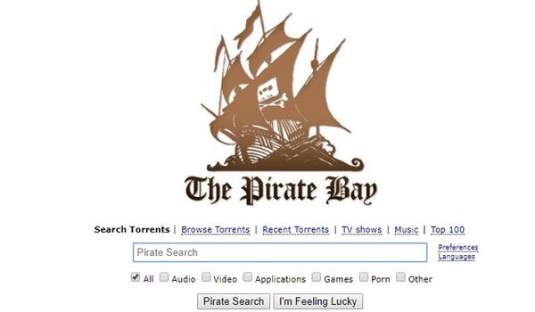 Ook België wil harder optreden tegen torrentsites