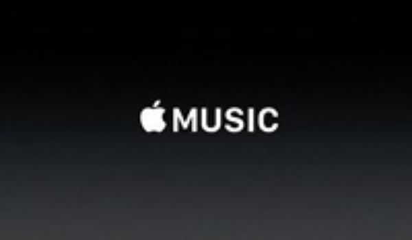 Apple brengt iOS 8.4 met Apple Music uit
