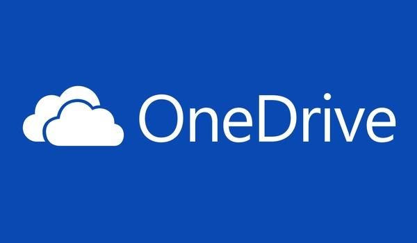 Samenwerken in een document in OneDrive