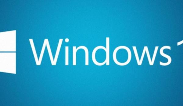 Opslag en 'Opslaglocaties' beheren in Windows 10