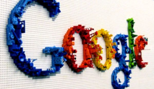 Google zit Microsoft op de hielen