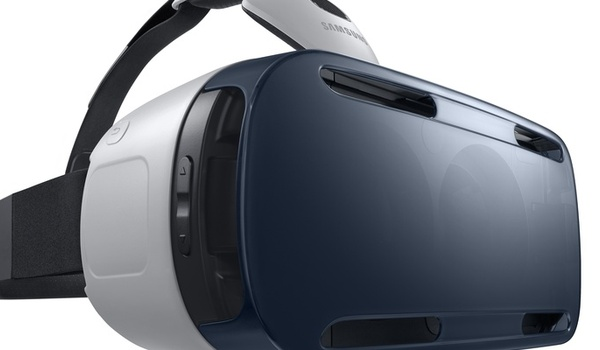 Virtual reality bioscoop opent in Amsterdam