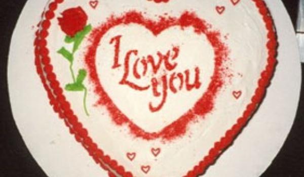 Tweedehands gedicht populair Valentijnscadeau
